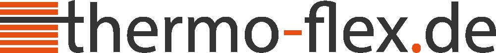 THERMO-FLEX
